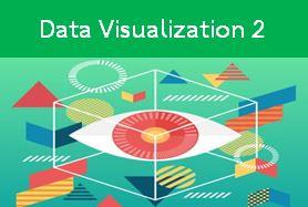 Data Visualization 2